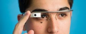 google glass educacion 3