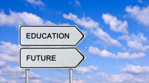 tendencias propositos educacion nuevo curso