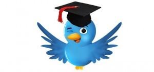 twitter-educacion-0