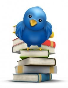 twitter educacion educativo