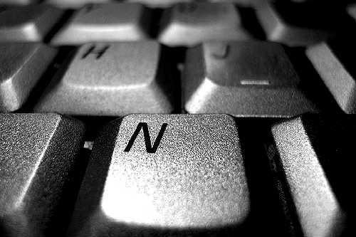 9 Claves Para Convertirte En Un Buen Periodista Digital