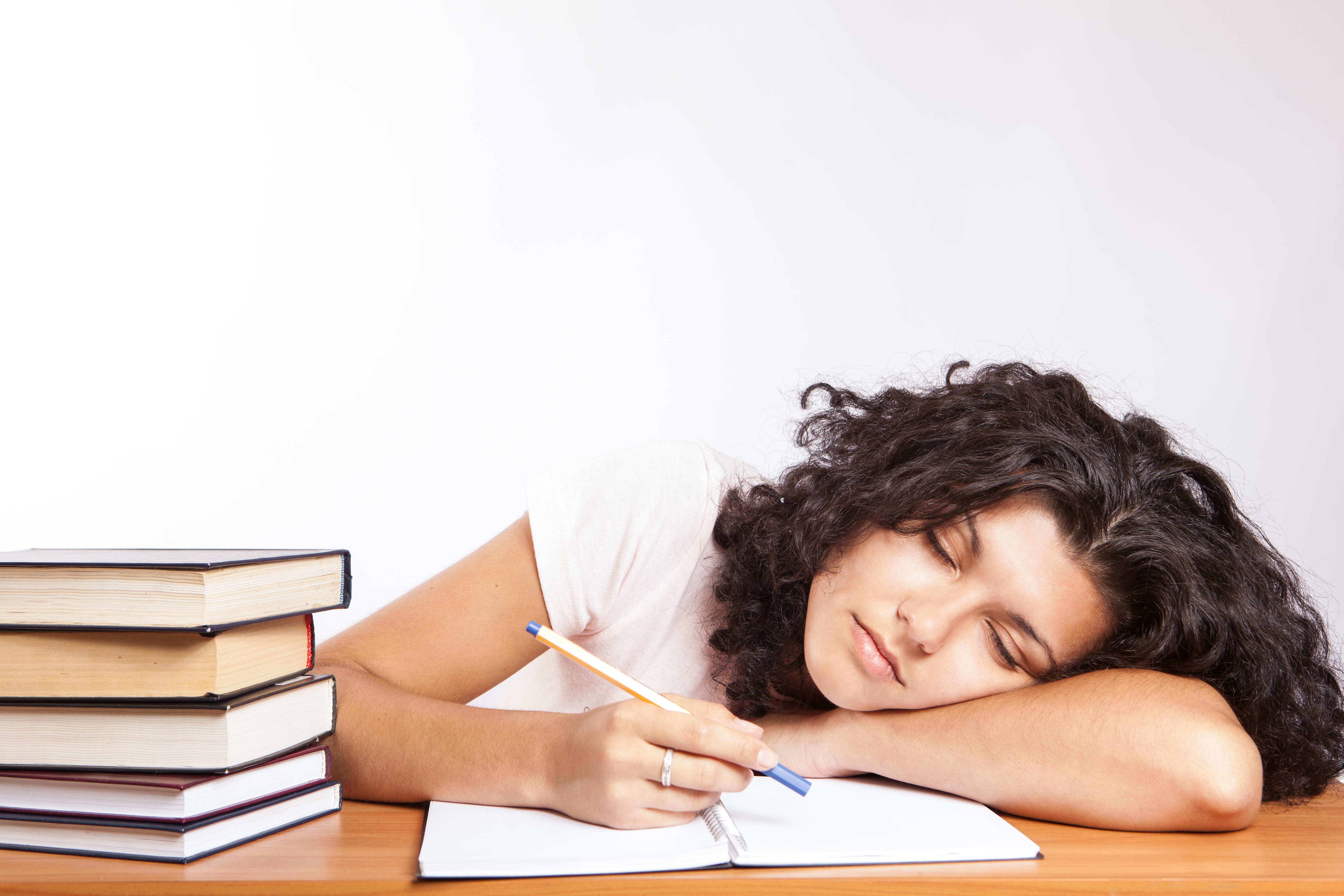 C mo estudiar desde casa consejos para unos buenos - Estudiar desde casa ...