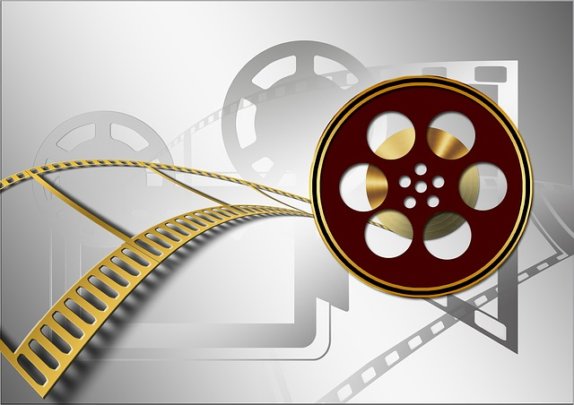 herramienta online video