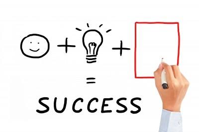 modelo-negocio-emprendedores-startups