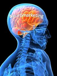 neuromarketing y social media