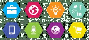 Concurso-Idea-Innovadora-IEBS-2013