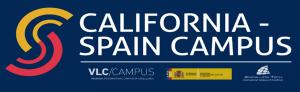 California Spain Campus