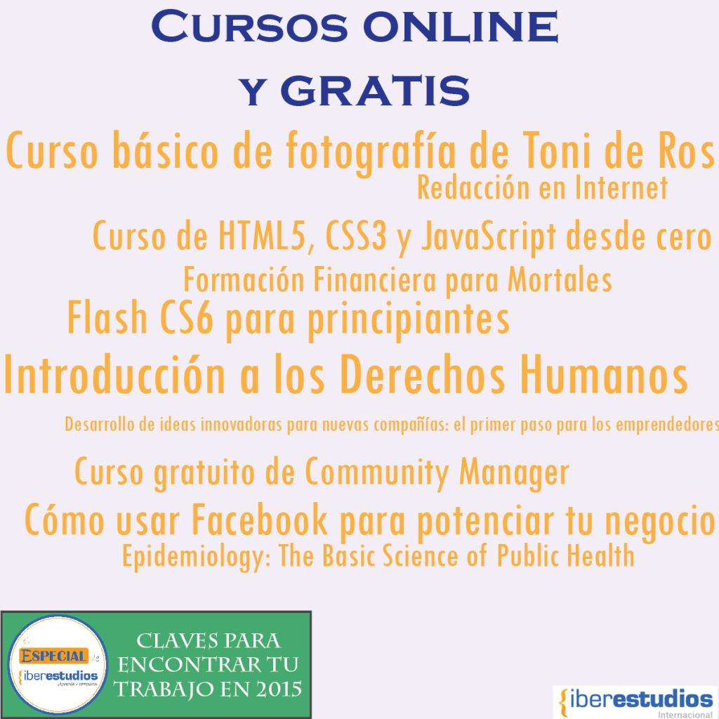 Infografia_Especial_Formación