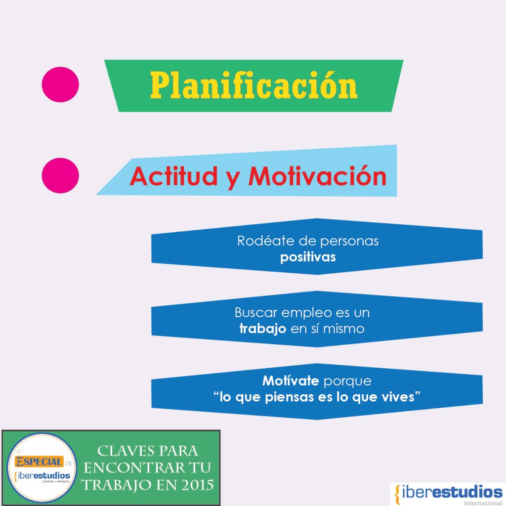Infografia_Especial_Planificación