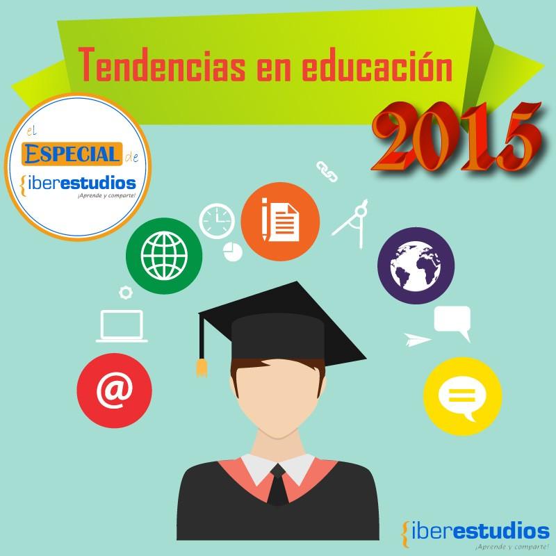 Educacion 2015