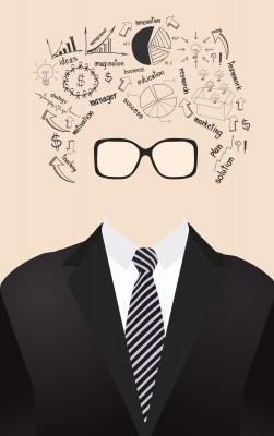 profesiones demanda 2015