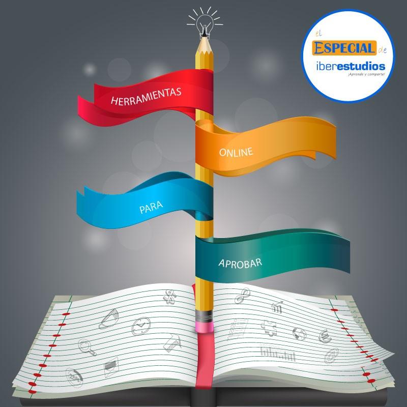 herramientas para estudiar