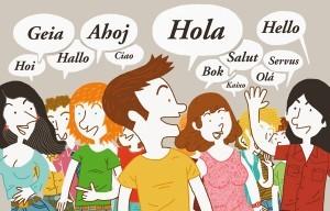 redes-sociales-idiomas