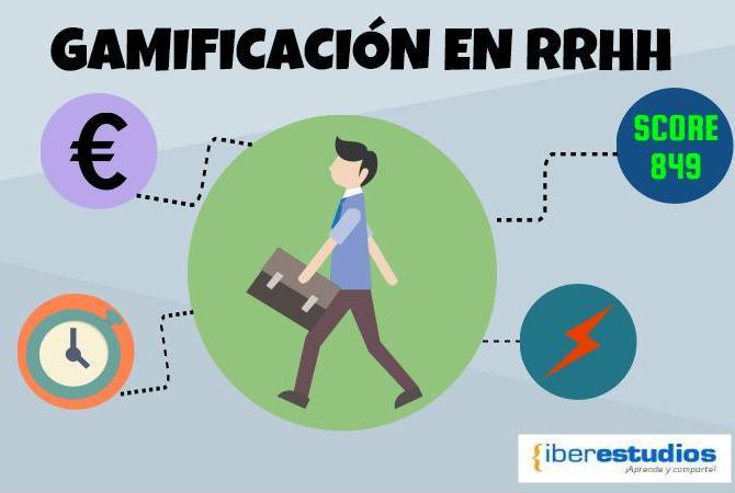 gamificacion-rrhh-2.0