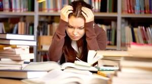 reducir-estrés-universitario