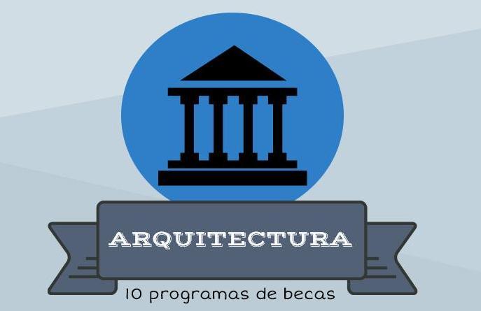 10-becas-arquitectura