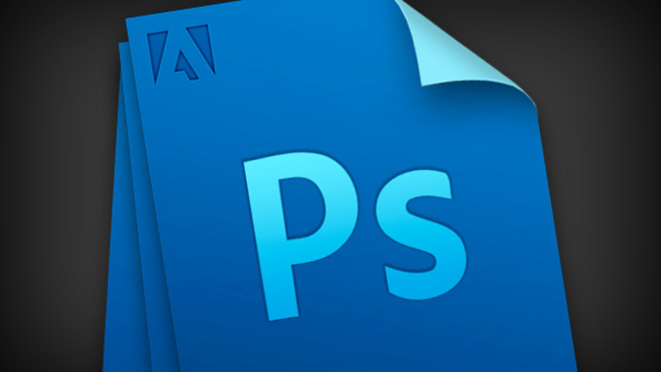 aprende-photoshop-con-youtube