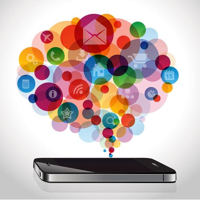 consejos-campaña-mobile-marketing