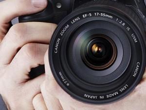 consejos-elegir-curso-fotografia