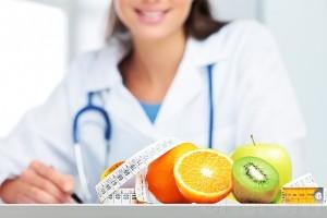 cursos-mas-sanos
