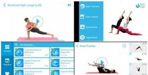daily-yoga-app