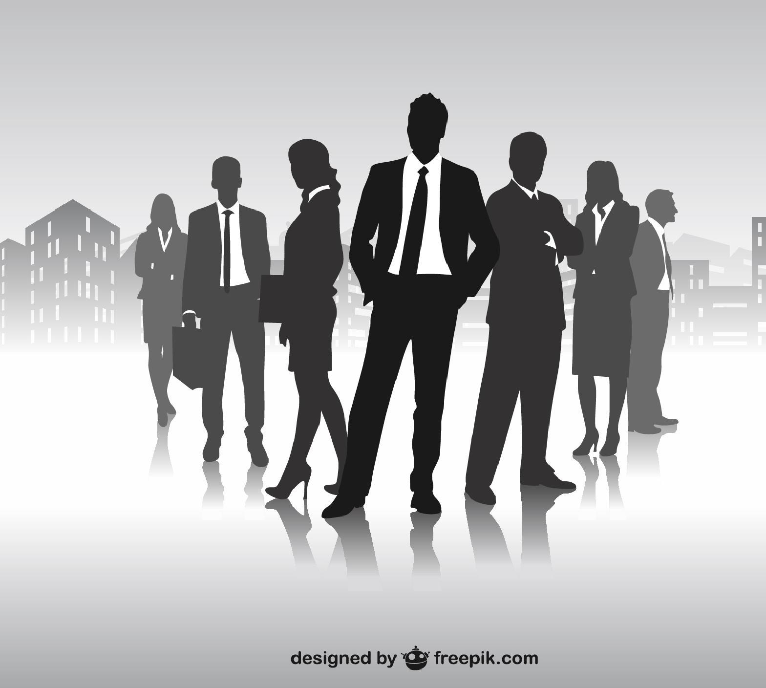 ejecutivos-mas-demandados