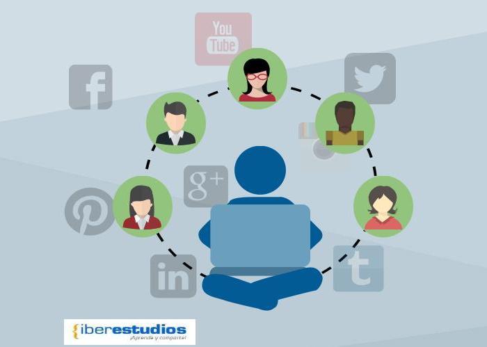 errores-comunes-empresas-social-media