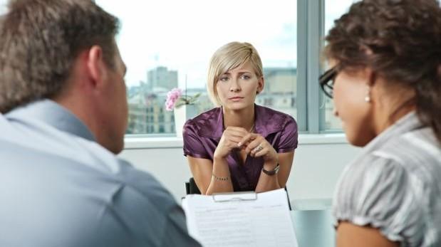 errores-comunes-entrevista-trabajo
