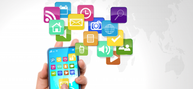herramientas-mobile-marketing