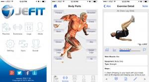 jefit-app