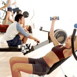 mejores-apps-hacer-ejercicio