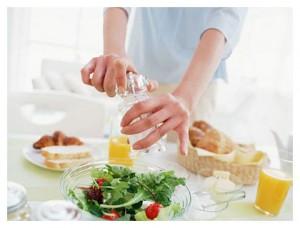 mejores-bloggers-nutricion