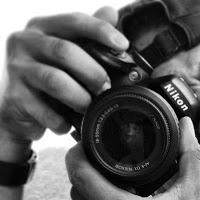 mejores-concursos-fotografia-verano-2015