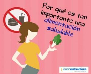 por-que-importante-alimentacion-saludable