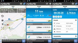 runtastic-app