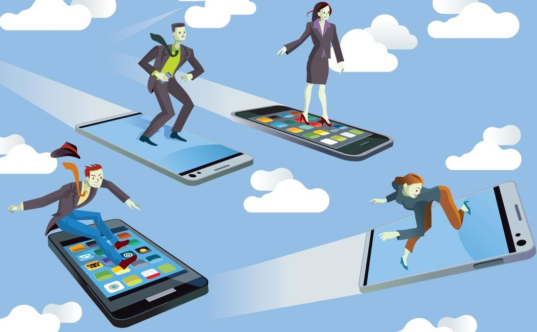 salidas-laborales-mobile-marketing