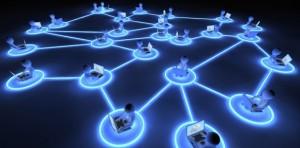 salidas-profesionales-marketing-digital