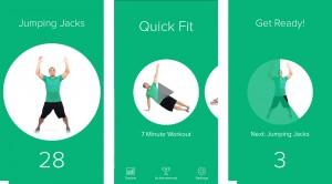 seven-minutes-workout-app