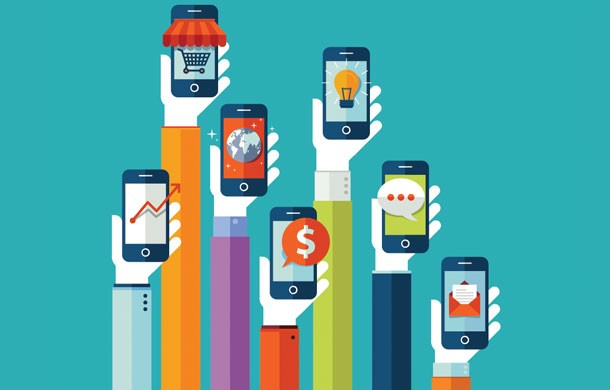 tendencias-mobile-marketing