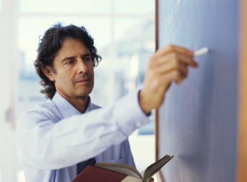 Trabajar como profesor de espa ol en el extranjero for Profesores en el extranjero
