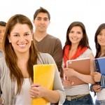 becas-ministerio-educación