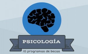 becas-psicología