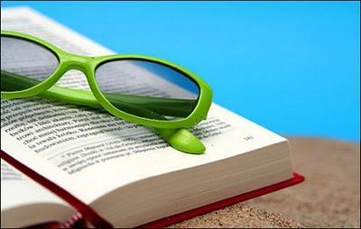 curso-verano-gratis