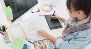 diseñador-freelance-vs-diseñador-oficina