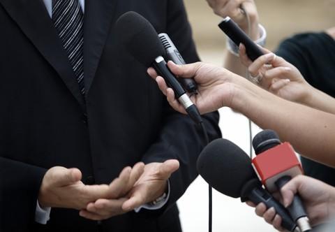 Especialidades En Periodismo Noticias Y Actualidad Sobre