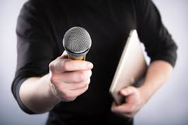 especialidades-periodismo