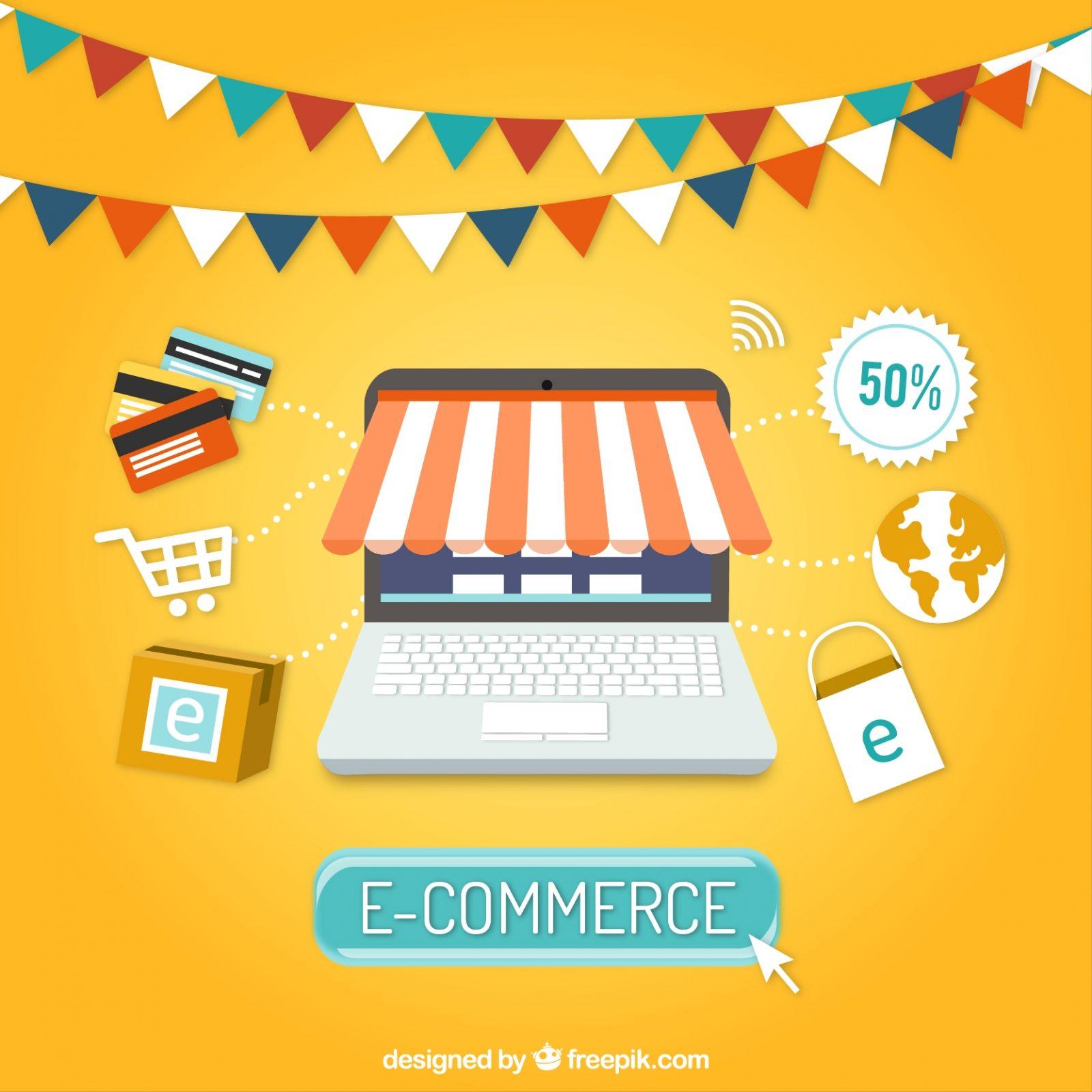 herramientas-e-commerce