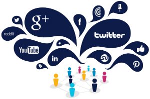 herramientas-localizar-influencers