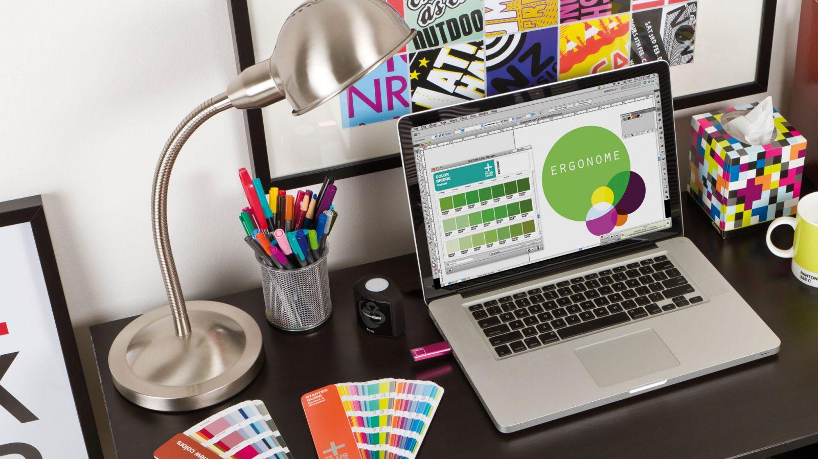 herramientas-online-diseño-grafico