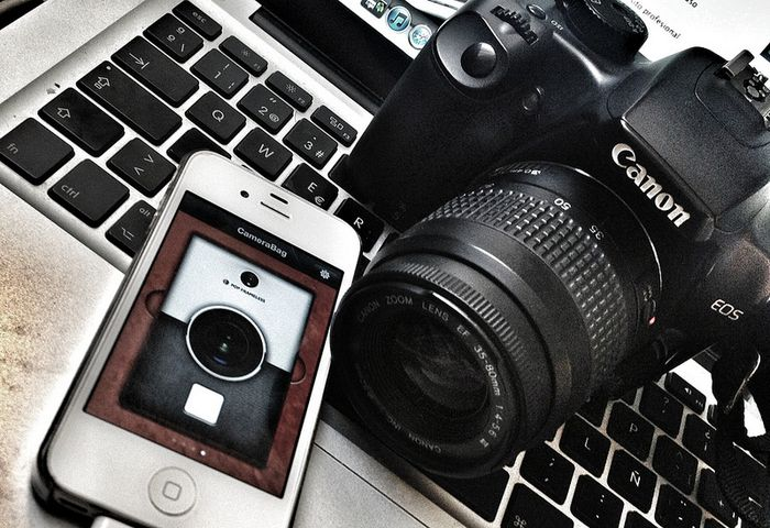 herramientas-online-periodistas